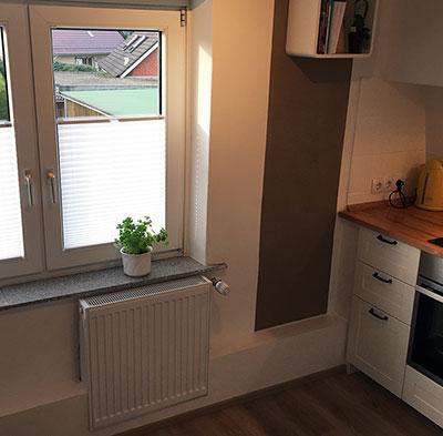 plissee waschen und pflegen f r mehr nachhaltigkeit. Black Bedroom Furniture Sets. Home Design Ideas